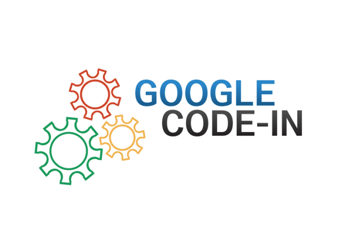 Google Code Contest – Google Code-in