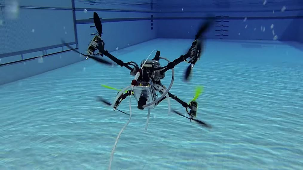 best quadrotor with Naviator Fly As Well As It Can Swim on Wooden Remote Control Quadrocopter Build moreover Swarm Robots Cooperate With Ar Drone besides The Future Aircraft in addition Call Of Duty Black Ops 2 Review Part Two Multiplayer Xbox 360 besides Us Army Ranger School Toughest  bat Course World.