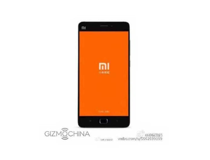 Xiaomi Mi5 may be launch on January 21st