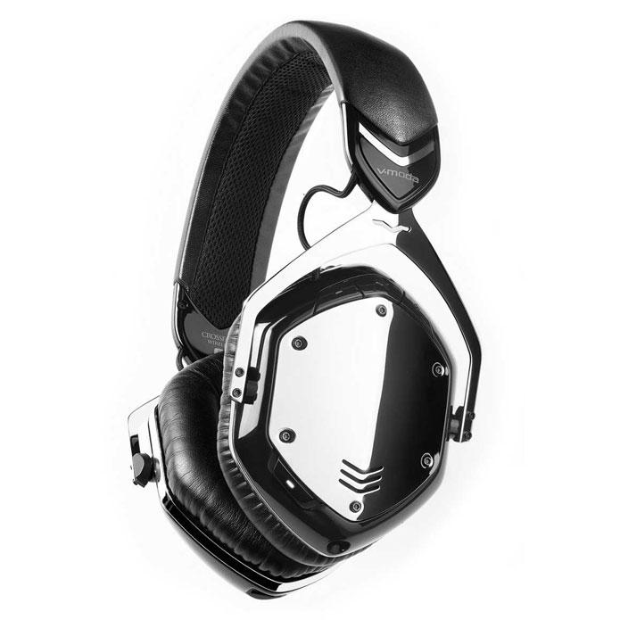 V-MODE Crossfade Wireless headphones