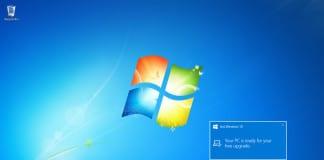 Get Windows 10 app – you can stop Microsoft Windows 10 upgrades