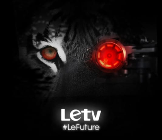 Letv launches Le 3D Helmet, LeMe Bluetooth headphones & Letv Super Cycle in India