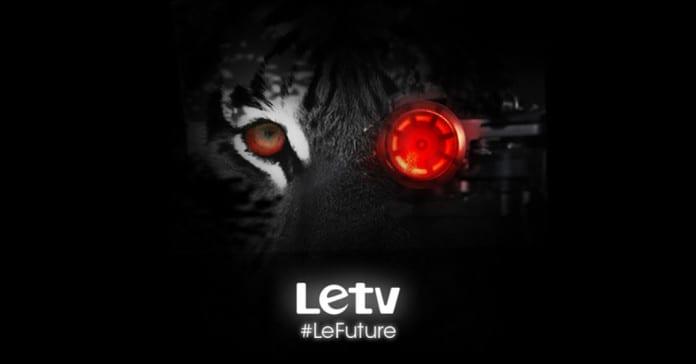 Letv launches Le 3D Helmet, LeMe Bluetooth headphones & Letv Super Cycle in India