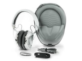 V-MODE Crossfade Wireless headphones