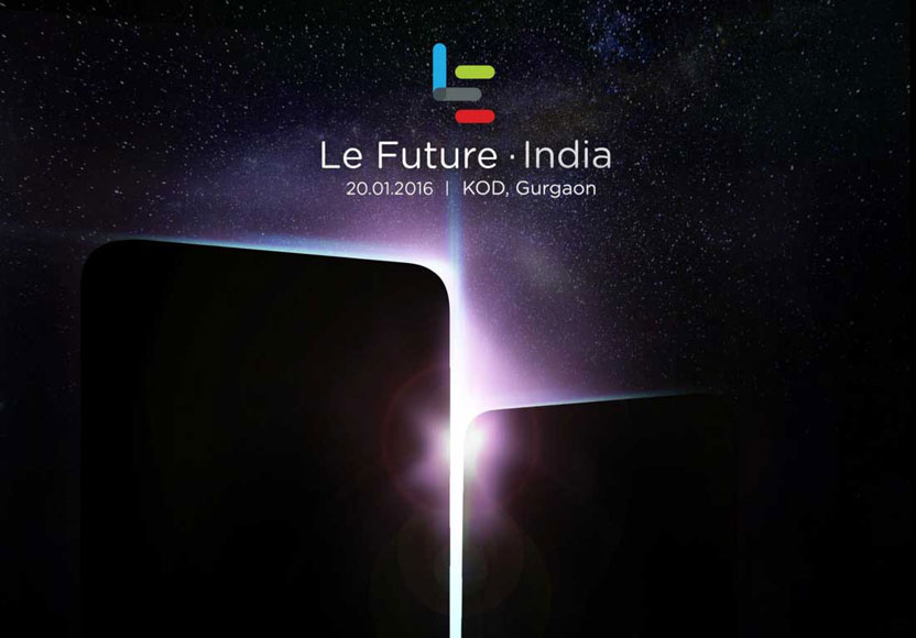 letv-le-max-le-1s-20th-january-launch-event