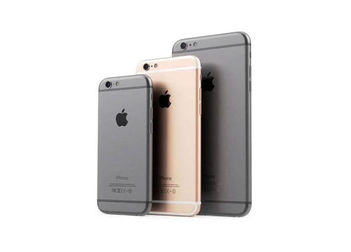 Apple plans to launch 4-inch iPhone 5SE, Apple iPad Air 3 in March