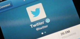 Beyond 140 – Twitter May Increase Tweets Limits To 10,000 Characters