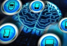 Eyeriss – MIT builds low power AI chip for smartphones