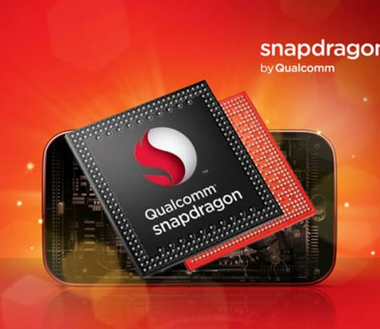 Qualcomm Snapdragon 653, Snapdragon 626, and Snapdragon 427 SoCs Unveiled : bring dual-camera support to mid-range phones Qualcomm Snapdragon 625, Snapdragon 435, and Snapdragon 425. Snapdragon X16 Modem Snapdragon 823 LeEco