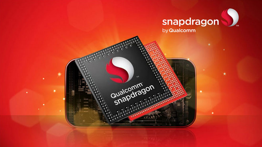 Qualcomm introduces the new Snapdragon processors and X16