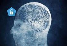 Forget Fingerprints, Brainprints could be new Password