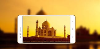 Ringing Bells Freedom 251 is a Rs 500 smartphone to be launched in India