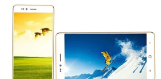 Ringing Bells Freedom 251 Launch – 10 Key features of India's cheapest smartphone