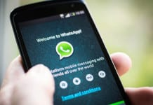 WhatsApp to stop supporting older Android, BlackBerry, Symbian and Windows Phone devices