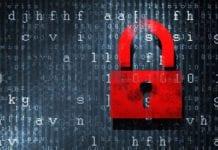 Ransomware hits 150 PCs at Maha Mantralaya