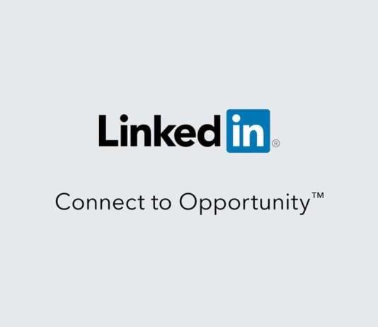 LinkedIn hit by a massive data breach in 2012
