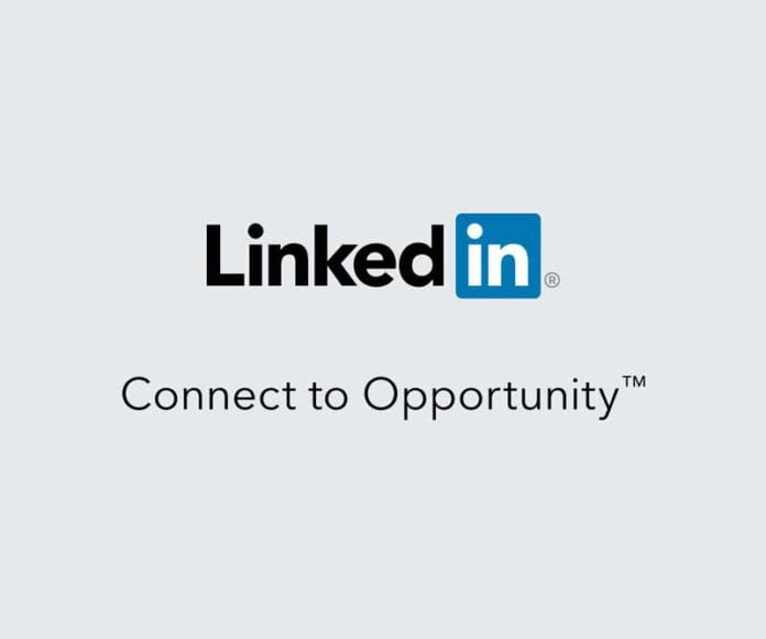 LinkedIn hit by a massive data breach in 2012