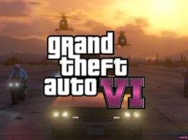 GTA GTA 6 Grand Theft Auto VI Release Date, News, Rumors