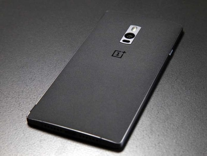 OnePlus 3 – Specifications and Launch Date