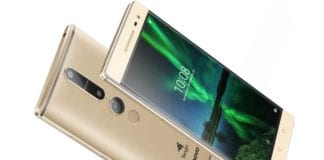 A Beast From Lenovo with Google Project Tango Phone - Lenovo Phab 2 Pro