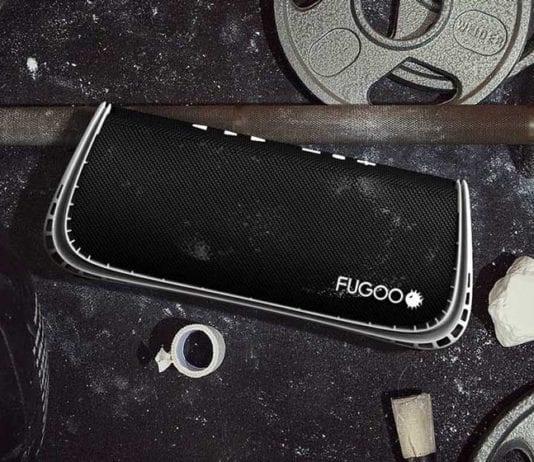 FUGOO Sport XL Full Review