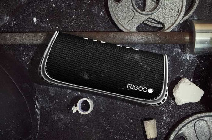 FUGOO Sport XL Full Review