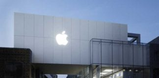 Apple leases more than 40,000 sq ft office space in Bengaluru for iOS app development