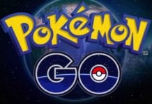Pokemon Go – Game Review