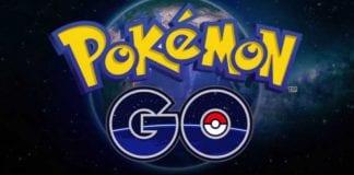 Pokemon Go – Game Review
