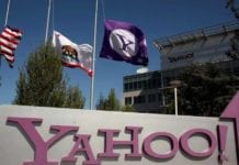 Verizon buys Yahoo's core business for $4.83 billion in digital ad push