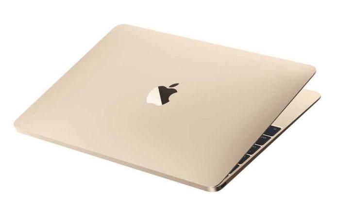 Apple New Retina MacBook Pro 2016 price, release date, features & specs rumours