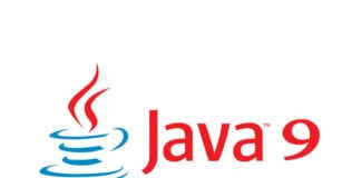 JAVA 9 – an overview of the new features