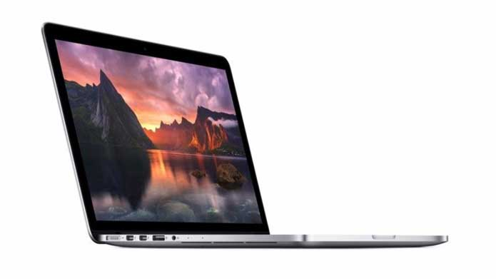 Apple New Retina MacBook Pro 2016 price, release date, features & specs rumours