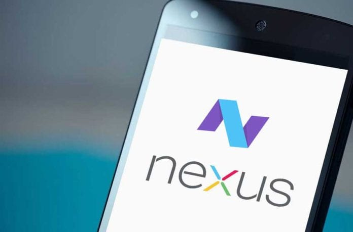 Google Nexus 2016 - Check Out Specs, Release Date For HTC Marlin And HTC Sailfish android Nougat