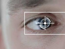 Eye Controller Software GazeCapture iTracker