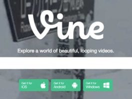 Twitter pays Indian hacker Rs 6.8 lakh for discovering Vine's source code