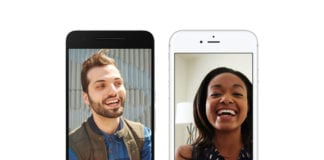 Google Duo – Google's video calling app goes live, will take on Skype, FaceTime