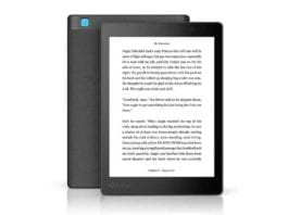 Kobo Aura One Full Review -Waterproof Ebook Reader