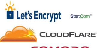 How To Obtain Free SSL Certificate for your personal Website – HTTPS