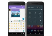 Here's how to Download and Install Android Nougat on a Nexus right now