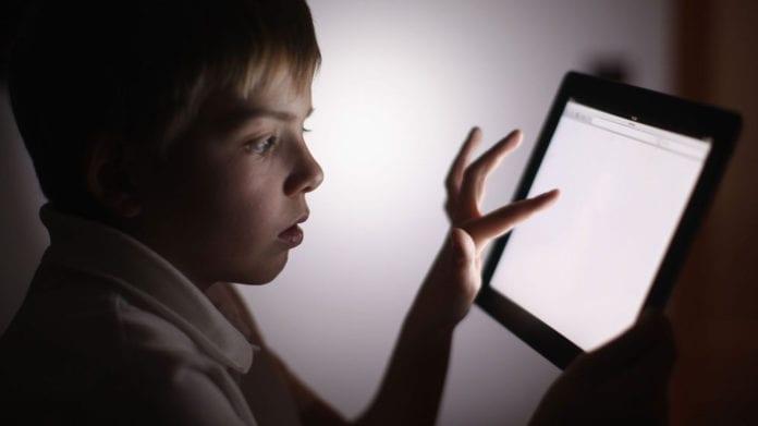Digital Parental Controls – Save Your Time, FamilyTime - Enjoy Stress-Free Parenting
