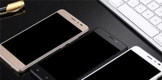 ChampOne C1 smartphone - India is ready to produce the cheapest phone to increase the digitalization