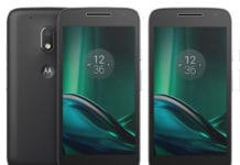 Motorola Moto G4 Play launched in India at Rs 8,999: Specifications, features