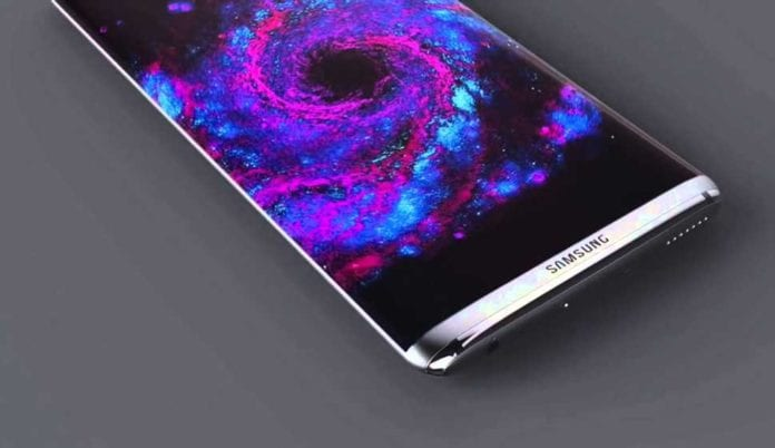 Samsung Galaxy S8 – Release Date, Full Specs, features and Price