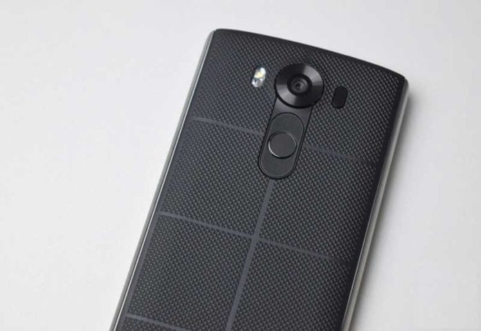 After V10 success LG has officially announced its upcoming phone LG V20 flagship Globally
