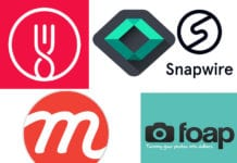 5 Mobile apps that offer the opportunity to earn real Cash & Rewards