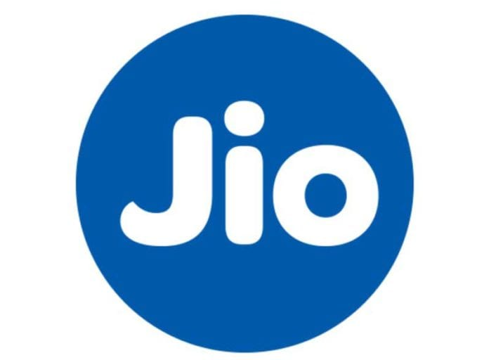 Reliance Jio 4G Plans – Everything You Need To Know