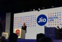 Mukesh Ambani unleashes Reliance Jio SIM, from September 5 to end of 2016, it will be free for all