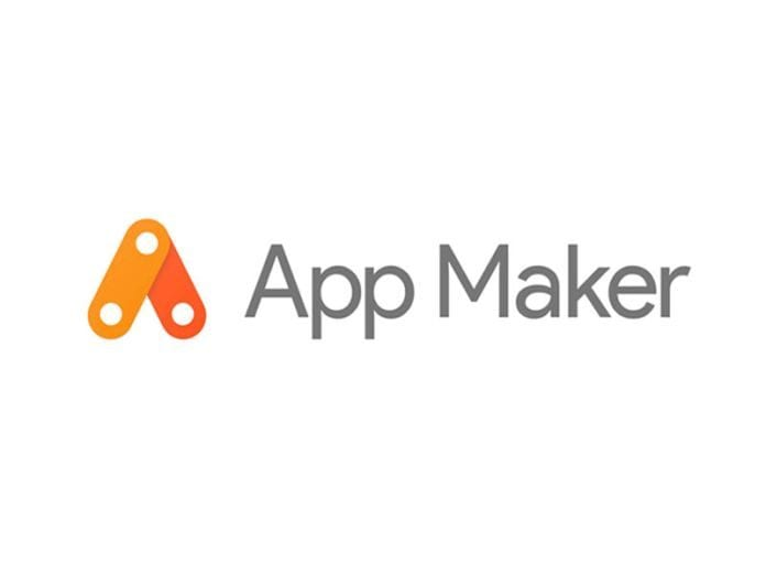 Google App Maker – A New Build-Your-Own-Apps Tool Based On The One Google Uses Itself