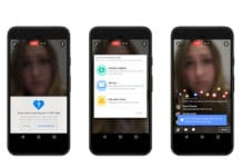 Facebook rolls out artificial intelligence tool to Spot Suicidal Users